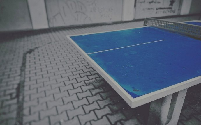Table Tennis Uni. (@tabletennisuni) | Twitter