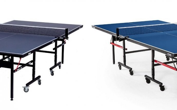 The Expert Table Tennis Blog